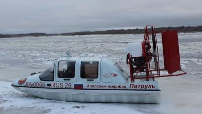 Фото: газета «Заря»