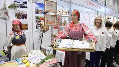 Фото: пресс-служба Губернатора и Правительства Архангельской области. Архив 2018 года