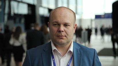 Виктор Иконников: «Два наших кластера уже признаны федеральным центром в качестве пилотных: это судостроительный кластер и кластер «ПоморИнноваЛес»