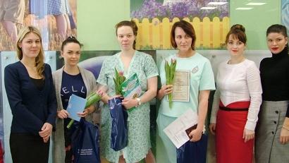 Фото: агентство ЗАГС Архангельской области