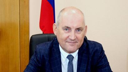 Андрей Чураков: «Избиратели должны иметь чёткое представление, что ждёт их в будущем»