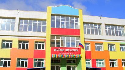 Здание восстановили по поручению Игоря Орлова