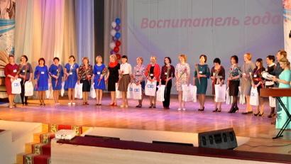 60 педагогов из 17 муниципальных образований Архангельской области вышли в очный этап регионального конкурса «Учитель года-2018»