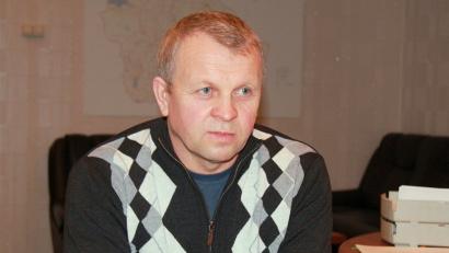 Андрей Палкин: «От глав администраций ждут реальных дел»
