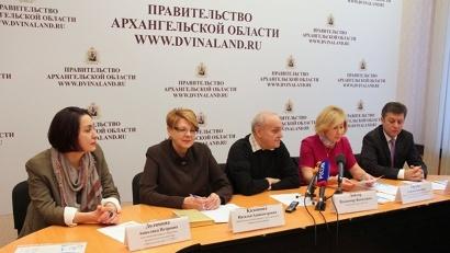 О подготовке к фестивалю организаторы рассказали на пресс-конференции в агентстве по печати и СМИ