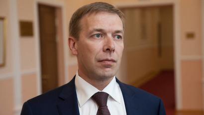 Андрей Поташев