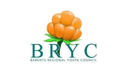 Баренцев региональный молодёжный совет основан в 2004 году