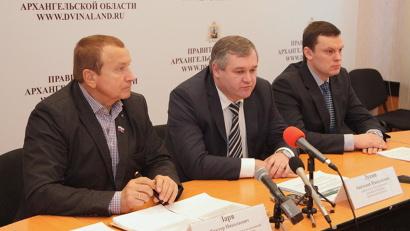 Анатолий Лукин: «Для получения лицензии всем руководителям компаний нужно сдать квалификационный экзамен»