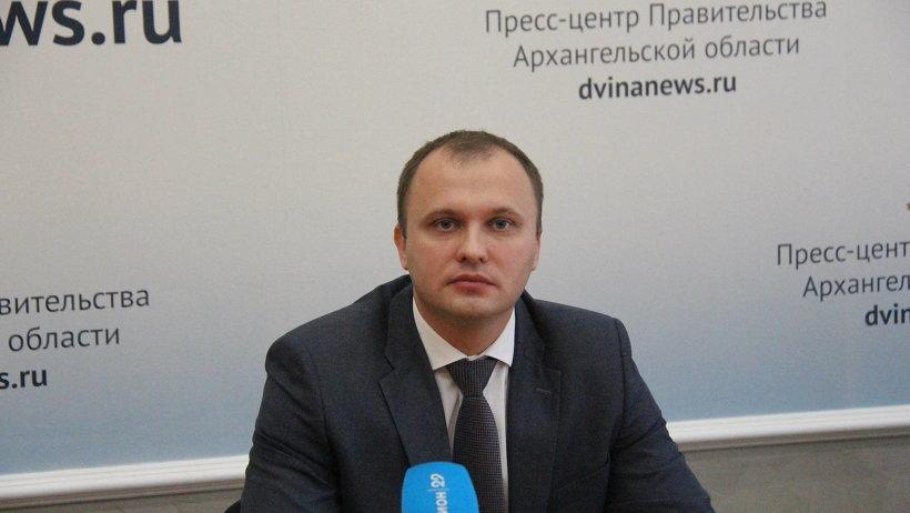 Предварительные итоги общественных обсуждений терсхемы представил министр природных ресурсов и ЛПК Александр Ерулик