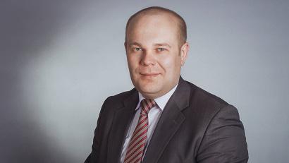Министр: «Общий объём финансирования государственной программы – 437,3 млн рублей»