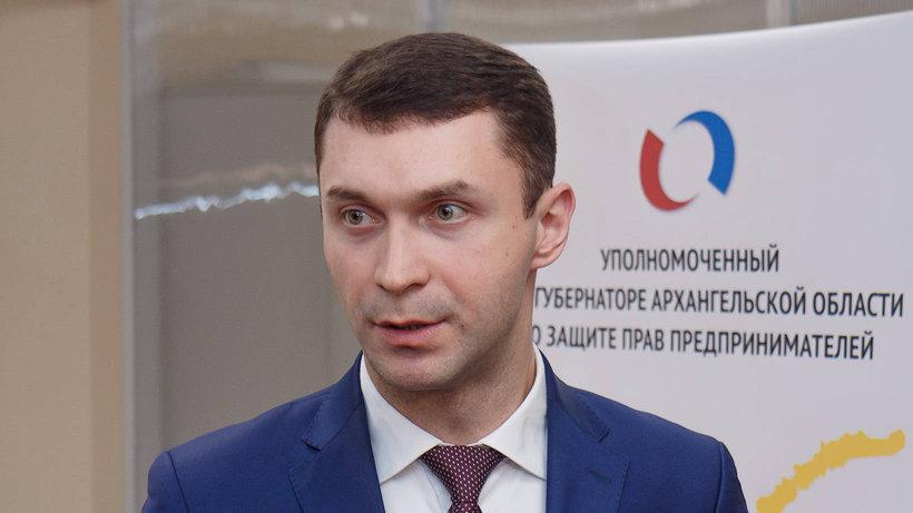 Николай Евменов уверен: ни одно нарушение прав предпринимателей не останется без реагирования органов государственной власти
