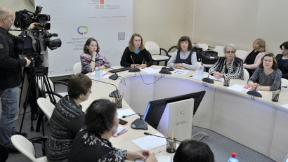 Специалисты министерства образования и науки Архангельской области подчёркивают: самих выпускников новации не затрагивают