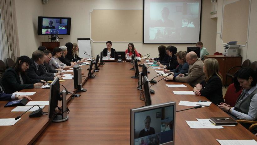 За период действия программы 15 проектов Архангельской области получили поддержку на суммой 19,5 миллиона евро