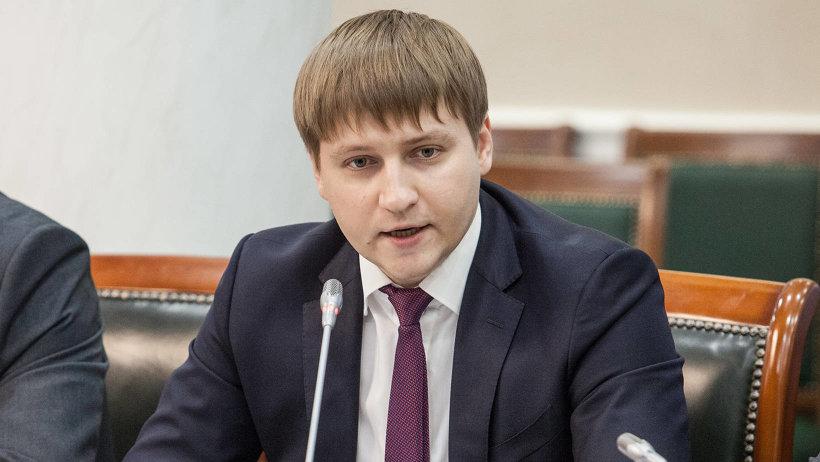 http://cdn.dvinanews.ru/oxaseg1w/a23m.jpg