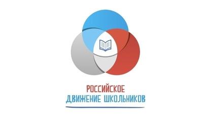 Региональные отделения РДШ созданы практически во всех субъектах Российской Федерации.