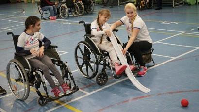 В чемпионате и первенстве Поморья приняли участие 30 спортсменов