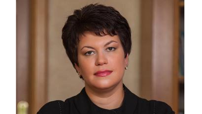 Людмила Кононова: «Наша общая задача – добиваться того, чтобы эта больница, наконец, начала строиться»