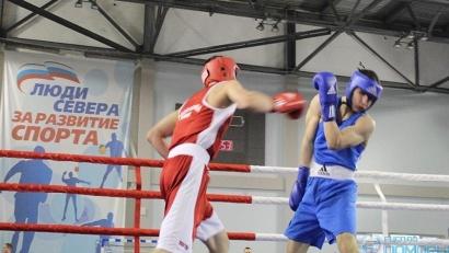В соревнованиях приняли участие 102 спортсмена из десяти регионов, победители первенств областей и республик