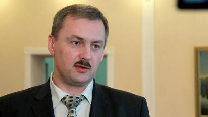 Игорь Годзиш обозначил болевые точки в программе расселения аварийного жилфонда Поморья и предложил пути их решения