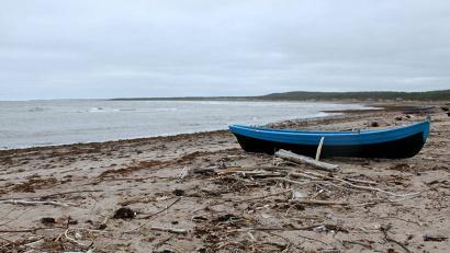 Запрет на использование катеров и лодок для обеспечения транспортной доступности и рыбалки нарушает конституционное право граждан на передвижение и может спровоцировать социальный взрыв