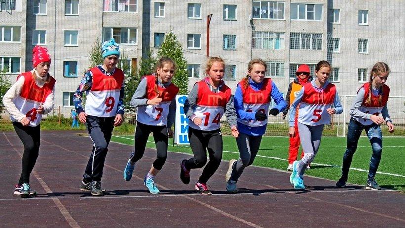 Участие в фестивале приняли более 60 ребят из семи муниципальных образований Поморья
