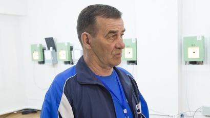 Александр Поздеев