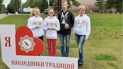 Фото: culture29.ru