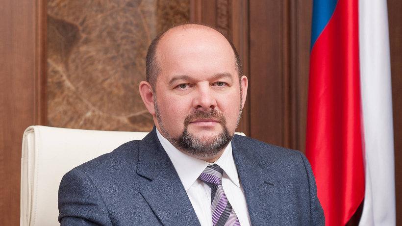 Игорь Орлов: «Сегодня все уровни власти получили мощный посыл со стороны Президента»