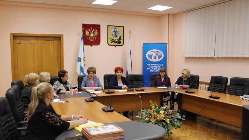 Институт общественных помощников – важный инструмент в защите прав граждан непосредственно на муниципальном уровне