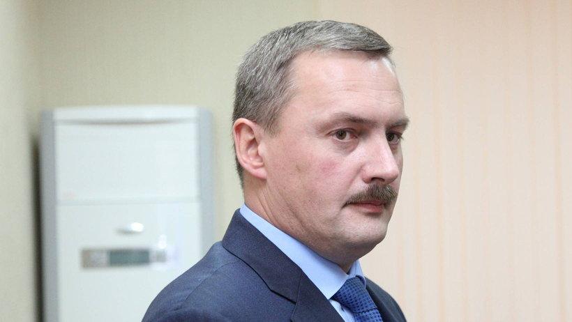 Кандидатуру Игоря Годзиша поддержали все 27 присутствующих на сессии депутатов