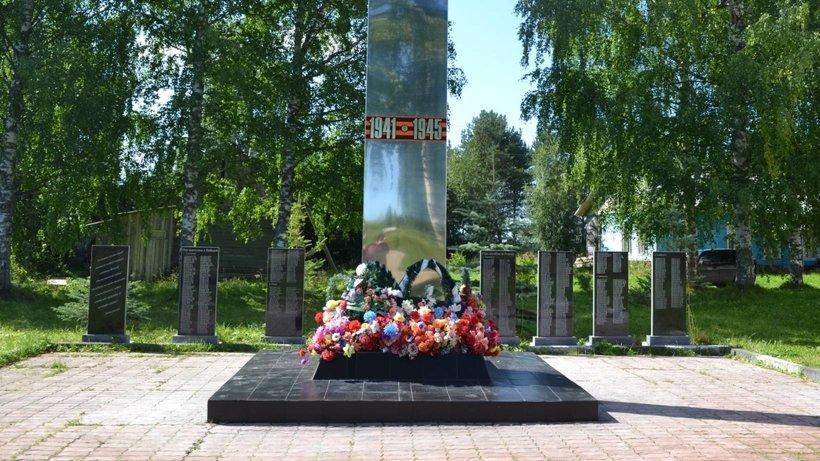 Фото предоставлено ГАУ Архангельской области «Патриот»