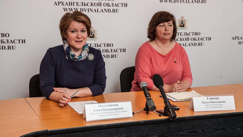 Елена Молчанова: «Списать вряд ли получится. Поэтому лучше сразу ориентироваться только на собственные знания»