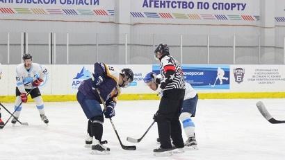 В Архангельской области в спортивном фестивале приняли участие 13 спортивных коллективов