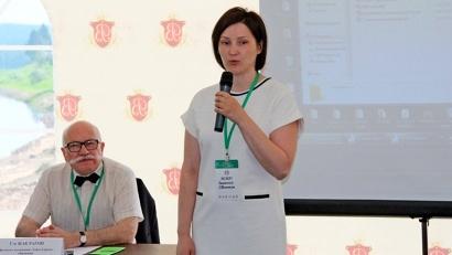 Светлана Зеновская: «В Архангельской области уже сейчас есть немало мест, где развивается событийный и гастрономический туризм»