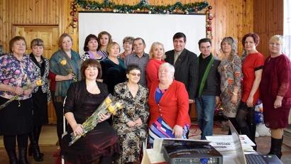 Центр «Защита» оказывает бесплатную юридическую помощь многодетным семьям, инвалидам, ветеранам