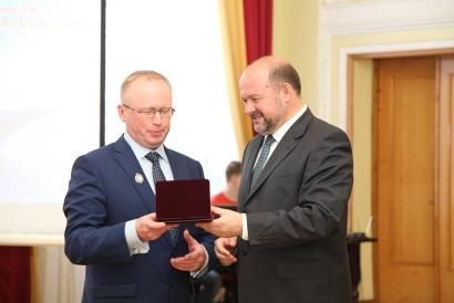 22 корабела Северодвинска удостоены государственных наград за вклад в модернизацию тяжелого авианесущего крейсера «Викрамадитья»