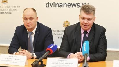 Андрей Багрецов: «На «Лыжне России» мы ожидаем традиционно большое количество участников»