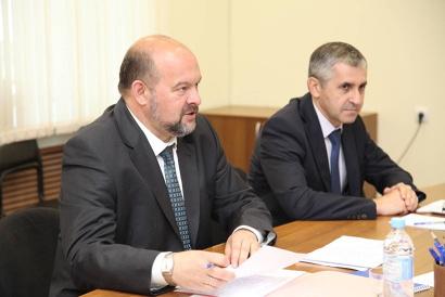 Правительство региона предложило ряд мер, направленных на повышение качества пассажирских перевозок в Архангельске