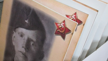 «Бессмертный полк» в Архангельске пройдет от улицы Карла Маркса и закончится на площади Профсоюзов