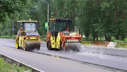 Фото предоставлено пресс-службой министерства транспорта Архангельской области