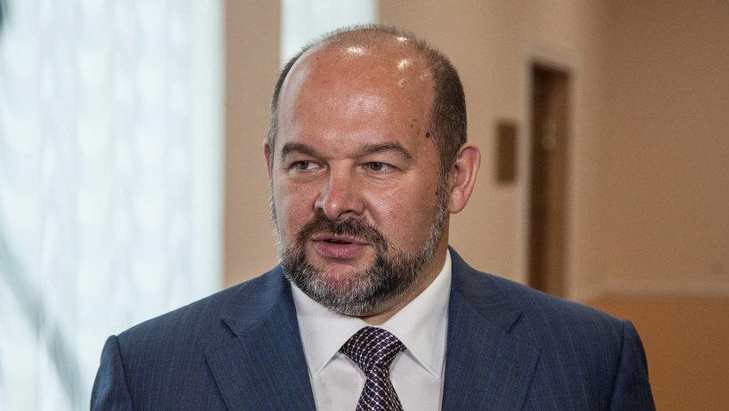 Глава Поморья уверен: внешнеэкономическое сотрудничество с Арменией будет расширяться