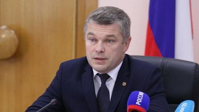 Андрей Контиевский