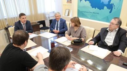 Фото: газета «Онега»