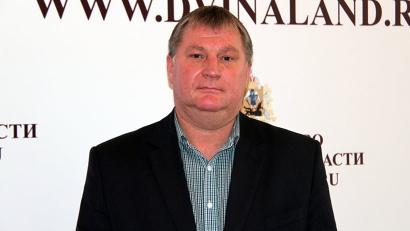 Олег Козачёк: «Главу района нужно назначать. Для этого необходимо определить рычаги управления и воздействия»