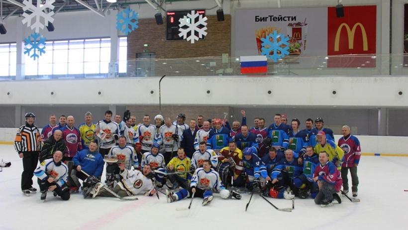 За Кубок космонавтики боролись команды из Архангельска, Каргополя, Шенкурска, Вельска и Двинского Березника.