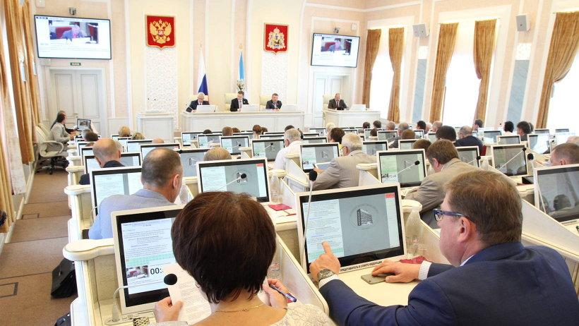 Расходы регионального дорожного фонда в  2016 году увеличились в полтора раза или на 2,1 млрд рублей
