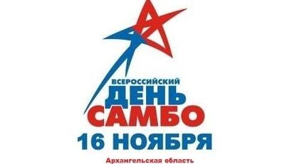 16 ноября в России отмечается День самбо