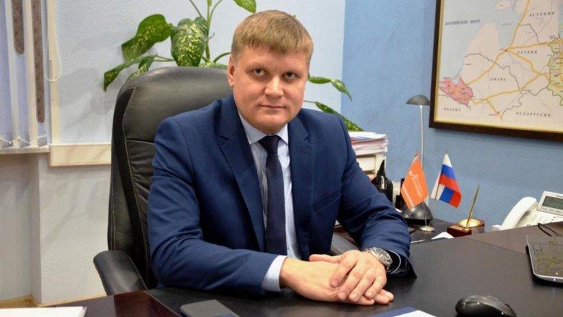 Фото пресс-службы ГКУ АО «Дорожное агентство «Архангельскавтодор»