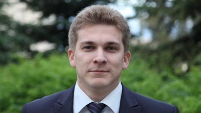 Иван Дементьев: «Задача руководителя муниципального уровня – наладить эффективную работу с гражданским обществом»