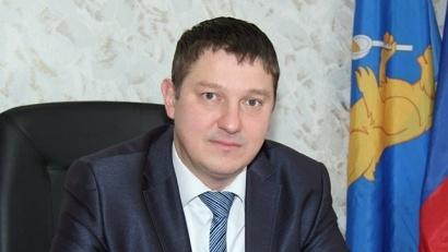 Дмитрий Гайдуков: «Глава администрации сможет уделять больше внимания проблемам людей»